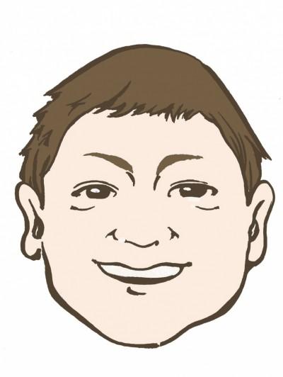 imgface
