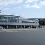 280px-Oshima_Airport_(OIM-RJTO)_2